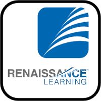 ren learning